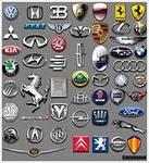 Определены автомобили года в России 2013